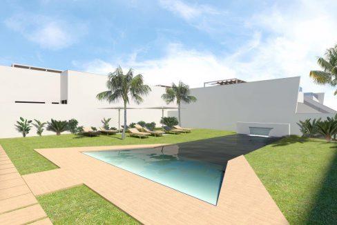 03_Vista de piscina_4800x2696