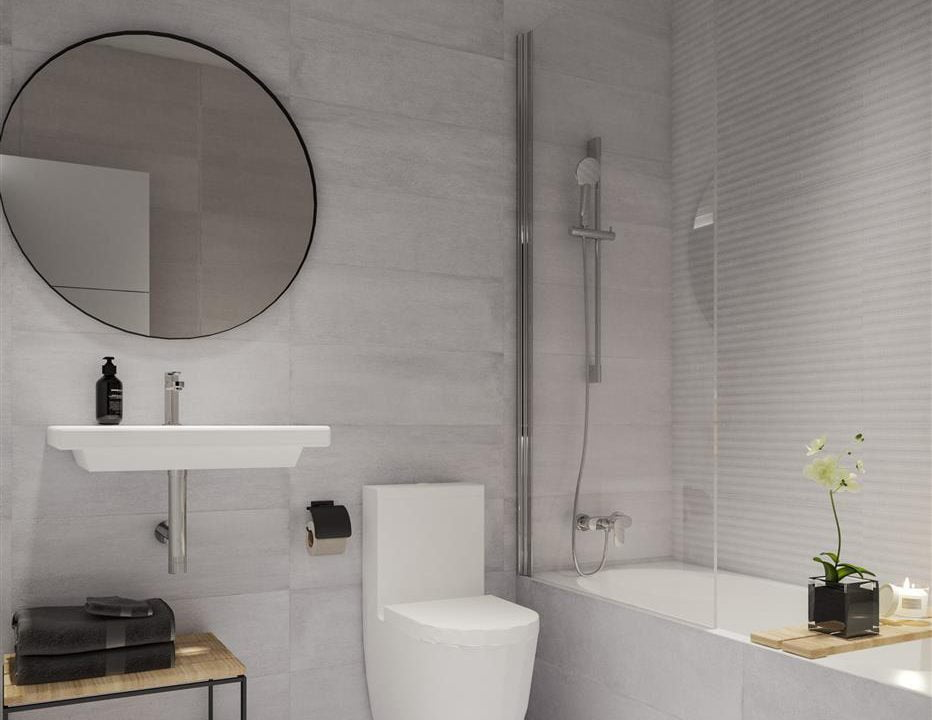 Appartementen Lagunas de Mijas vanaf 253.000,-- Huis kopen Spanje (10)