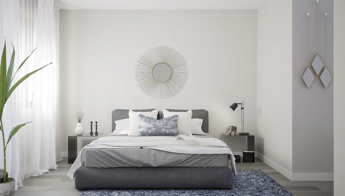 Appartementen Lagunas de Mijas vanaf 253.000,-- Huis kopen Spanje (8)