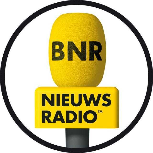 Interview BNR Nieuwsradio - Huis aan de Costa