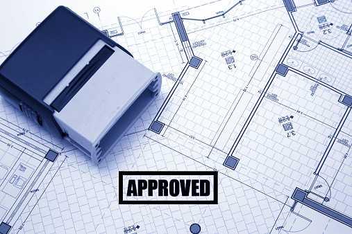 Belangrijke vergunningen bij de aankoop van uw woning - Huis aan de Costa