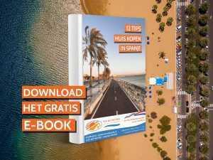 Download gratis E-book - Huis aan de Costa