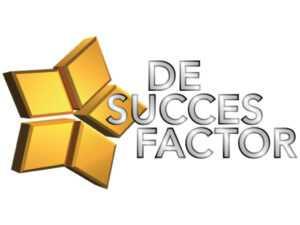 De SuccesFactor 2014 - Huis kopen Spanje
