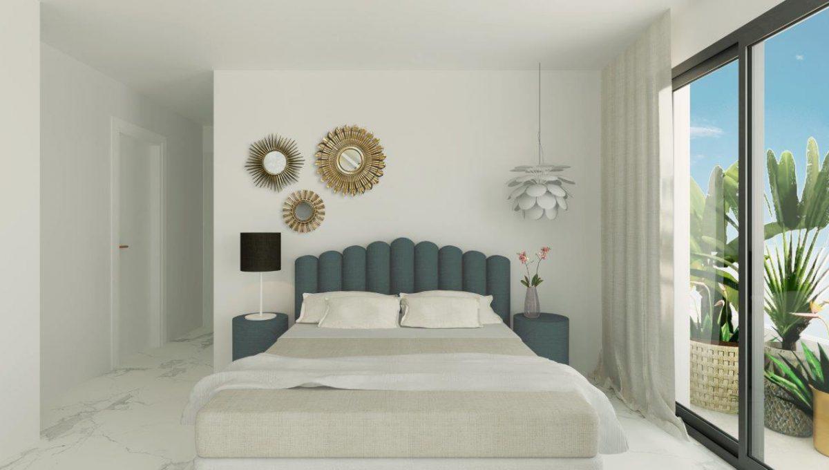 Luxe appartementen in centrum Guardamar del Segura (4)