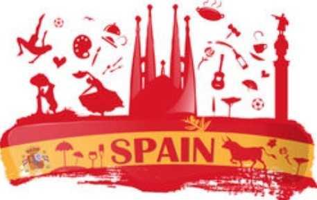Prijzencircus in Spanje - Huis aan de Costa