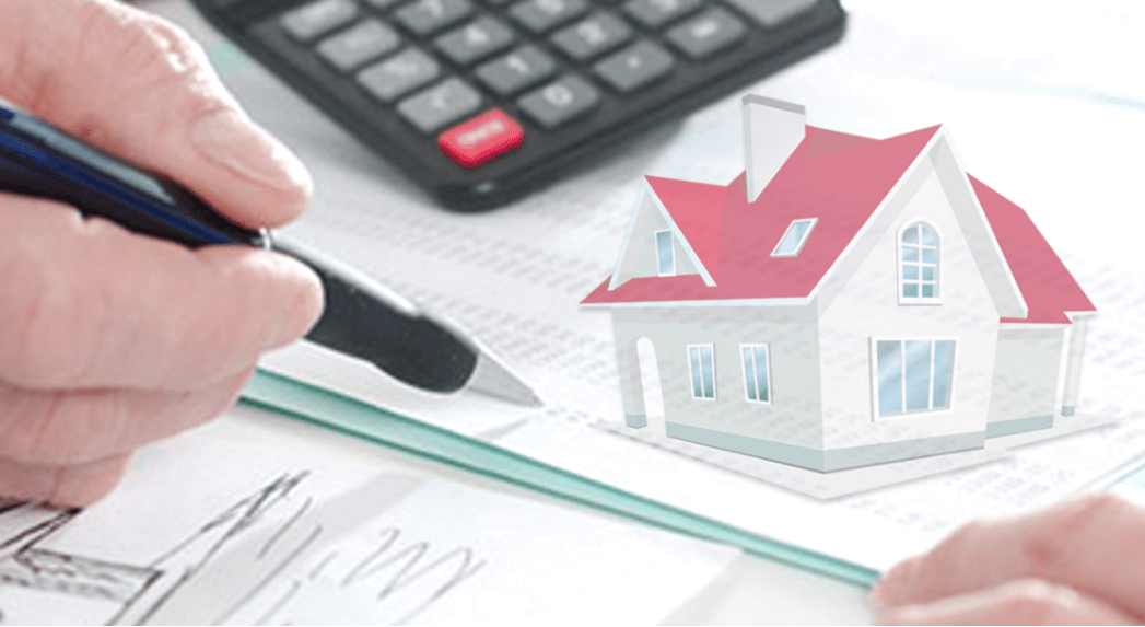 Rechten en plichten bij het kopen van een nieuwbouwwoning in Spanje - Huis kopen Spanje