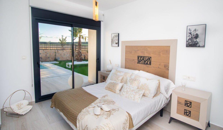 Villa met privé zwembad in Algorfa (16)