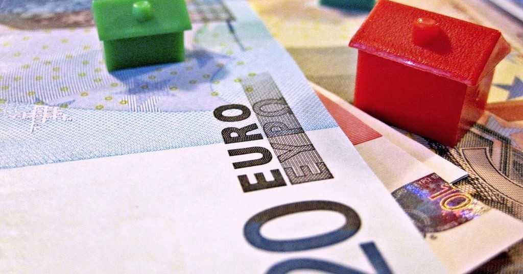 Huis kopen Spanje in en na Covid-19 crisis? - Huis aan de Costa