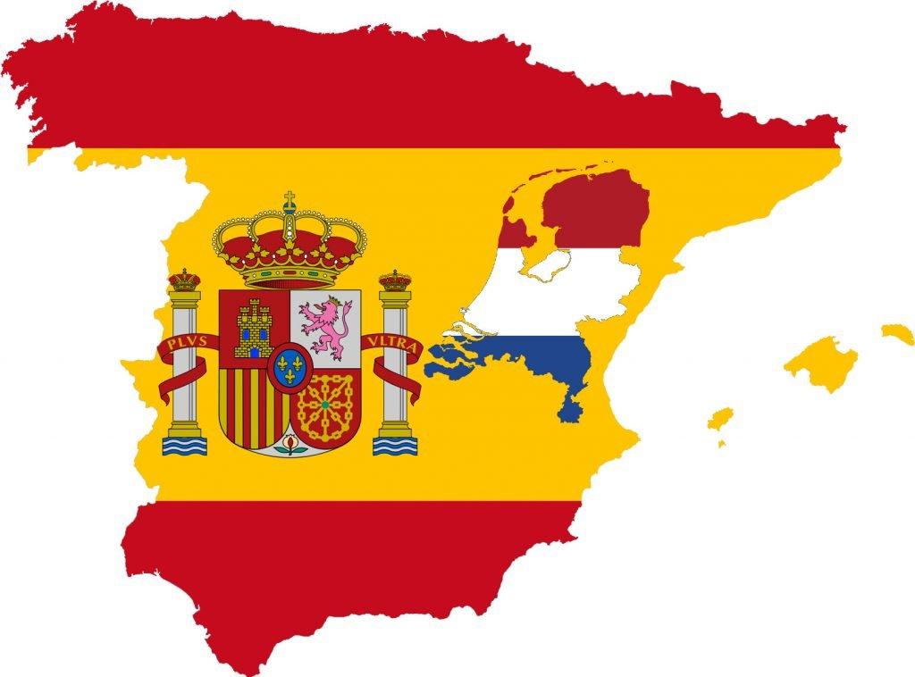 Verhuizen naar Spanje - Huis aan de Costa