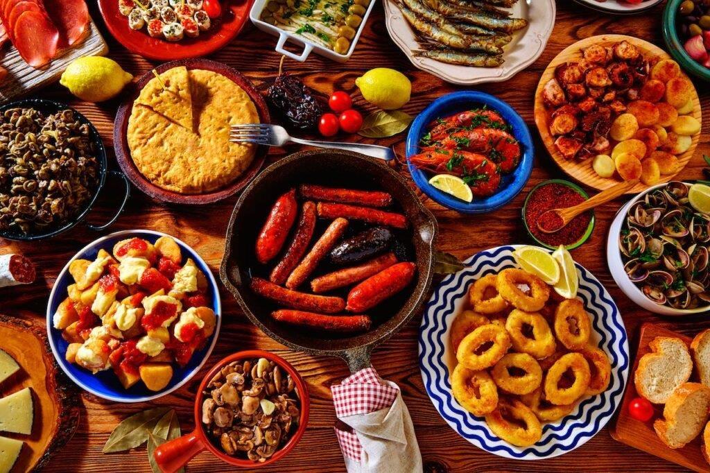 Wonen in Spanje 17 voordelen en nadelen - Huis aan de Costa