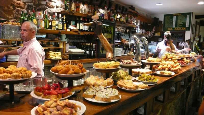 Spanjaarden, gewoontes en eigenschappen - Huis aan de Costa