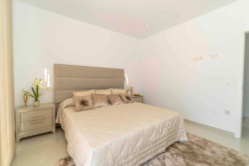 Vrijstaande villa's met zeezicht (29)