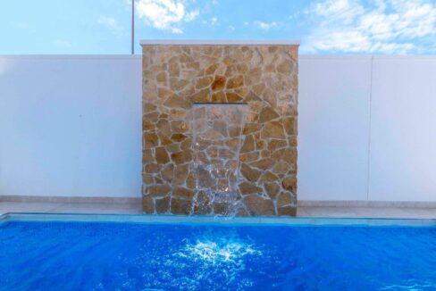 Vrijstaande villa's met zeezicht (4)