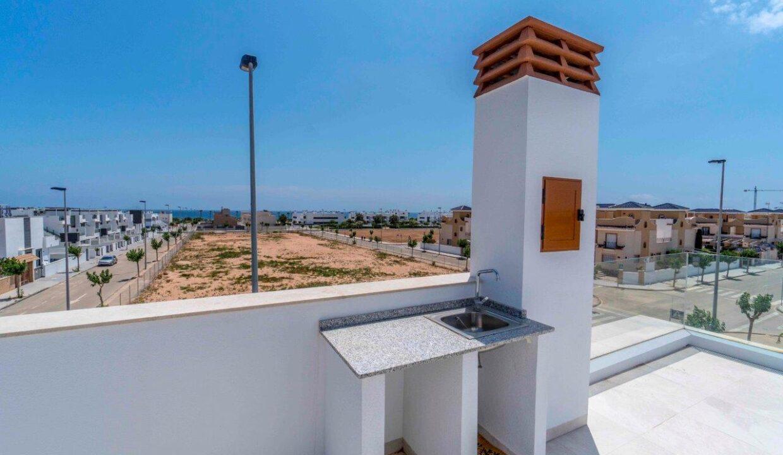 Vrijstaande villa's met zeezicht (40)