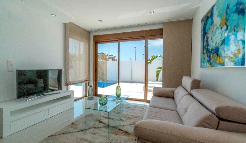 Vrijstaande villa's met zeezicht (9)