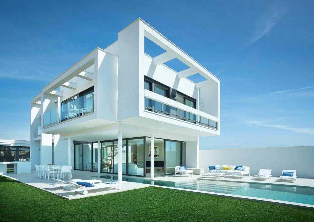 Huis kopen Costa Brava