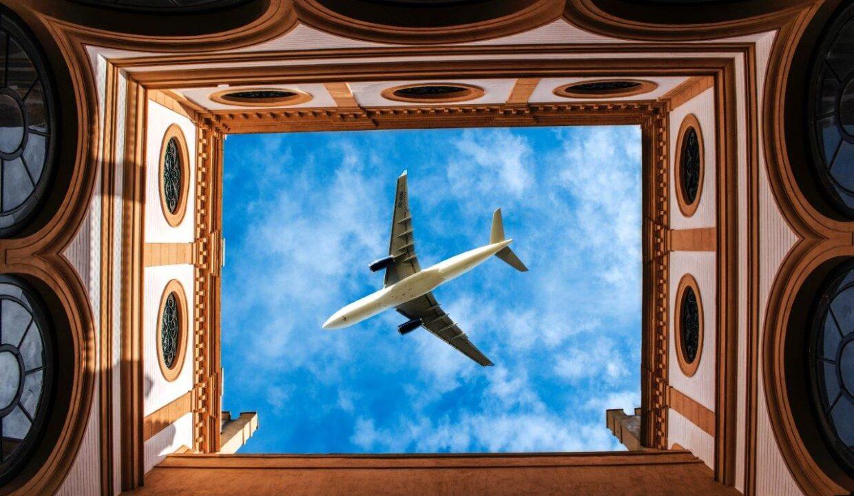 Vliegen naar Spanje | Bespaar eenvoudig op uw reis - Huis aan de Costa