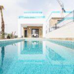 095 - Huis kopen Spanje