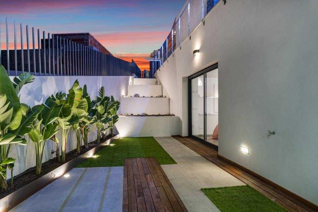 Huis kopen Ciudad Quesada (10)