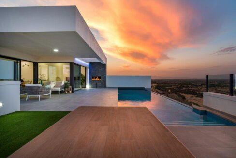 Huis kopen Ciudad Quesada (3)
