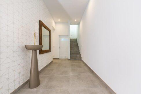 Huis kopen Ciudad Quesada (30)