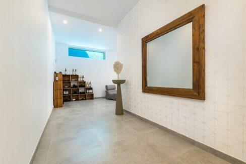 Huis kopen Ciudad Quesada (5)