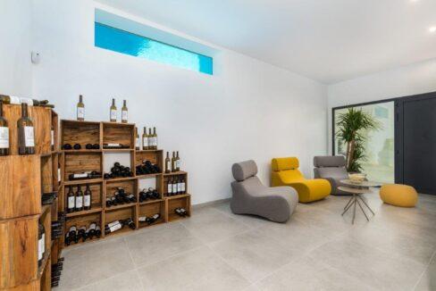 Huis kopen Ciudad Quesada (6)