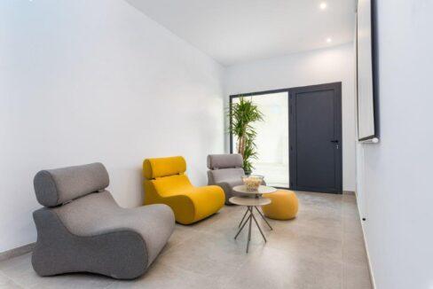 Huis kopen Ciudad Quesada (8)