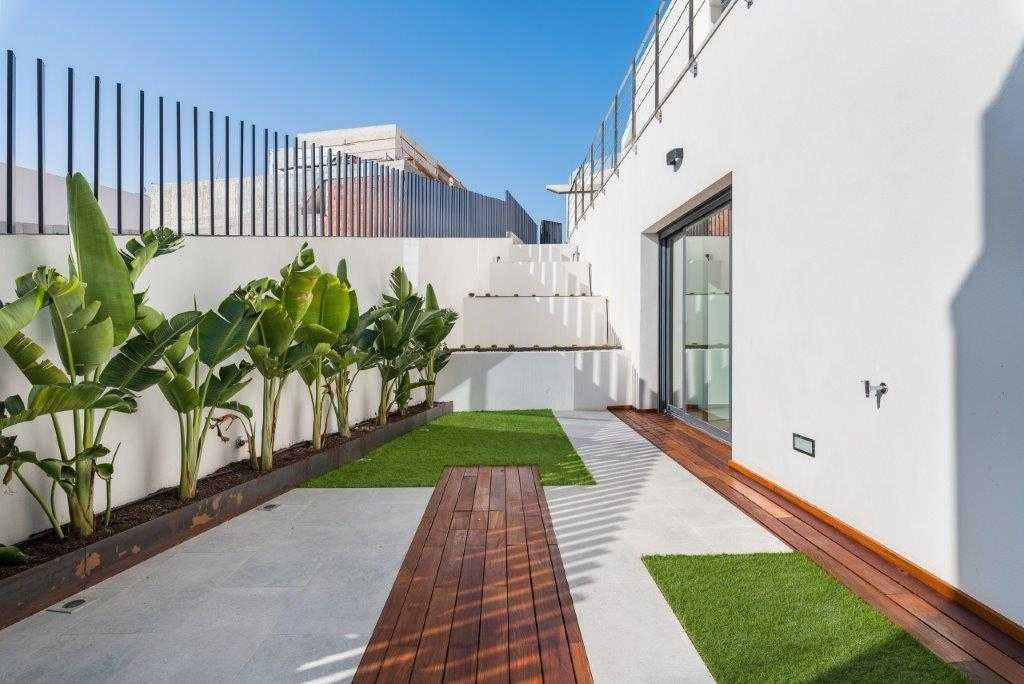 Huis kopen Ciudad Quesada (9)