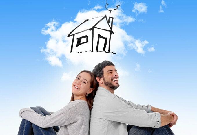 Snel een huis kopen in Spanje