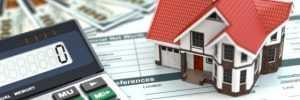 Wat kost een woning kopen in Spanje - Huis aan de Costa