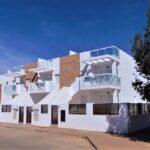 003 - Huis kopen Spanje