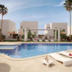 035 1 - Huis kopen Spanje