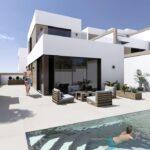 001 4 - Huis kopen Spanje