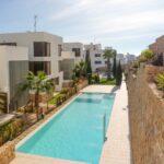 001 6 - Huis kopen Spanje