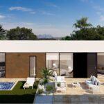 005 6 - Huis kopen Spanje