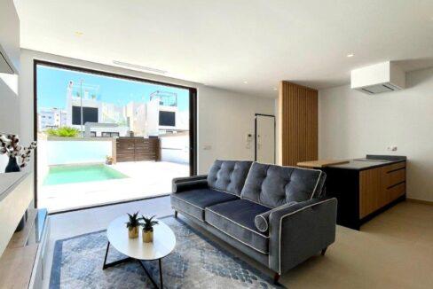 008 - Huis kopen Spanje