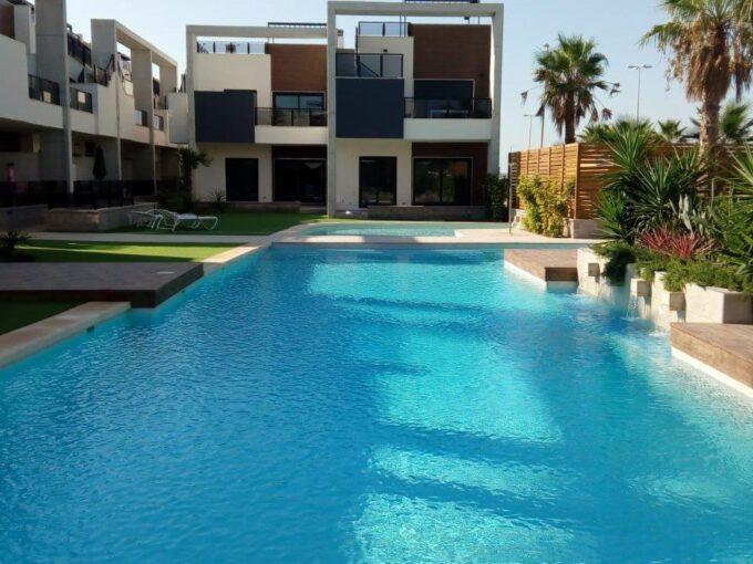 080 3 - Huis kopen Spanje