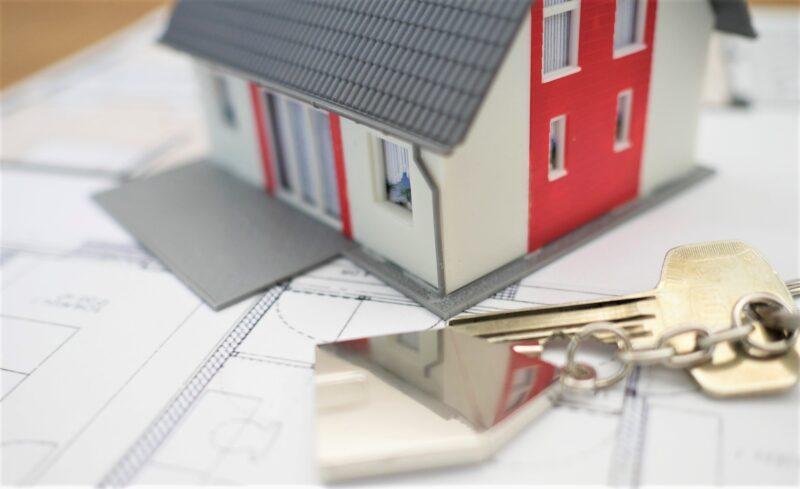 Sleutelklaar appartement of huis kopen Spanje