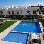 000 - Huis kopen Spanje