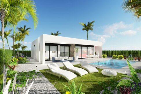 000 2 2 - Huis kopen Spanje