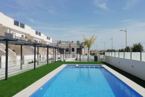 09844fcd 99b5 4246 85f0 968a075743c0 - Huis kopen Spanje