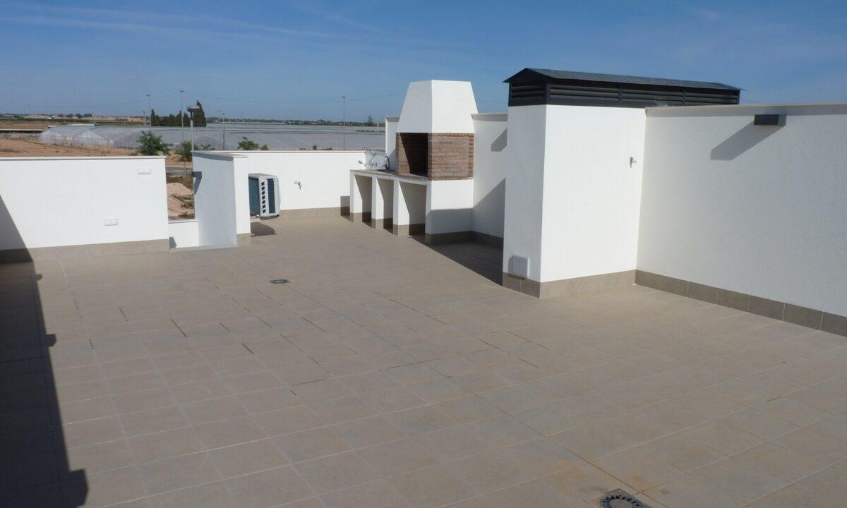 La Rambla Beach (19)