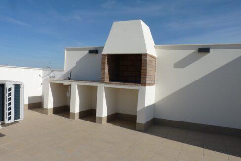 La Rambla Beach (20)