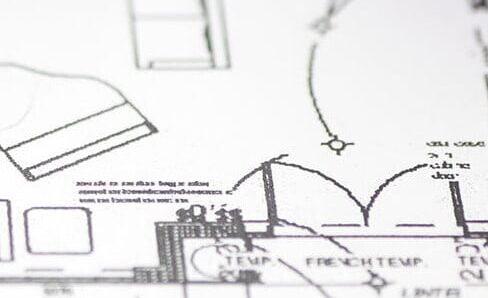 Huis kopen Spanje vanaf tekening 01 e1634378186536 - Huis kopen Spanje